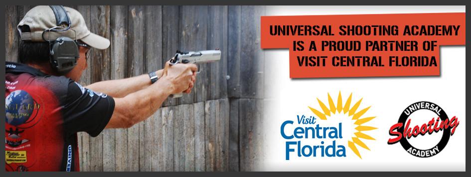 Proud partner of VisitCentralFlorida.com