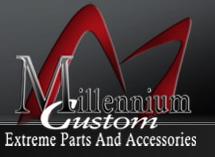 Millennium Custom