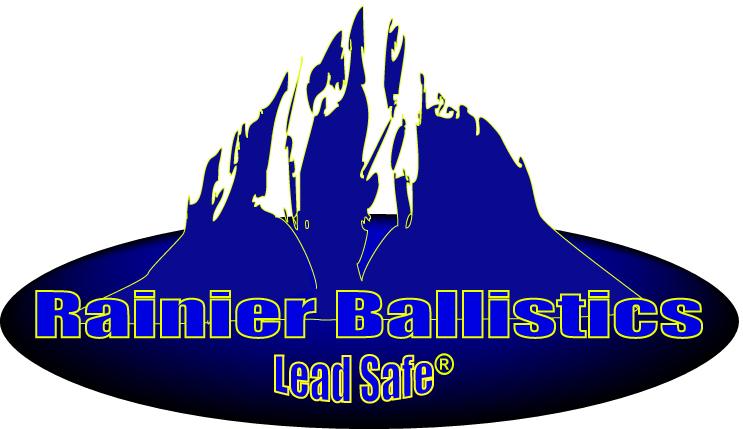 Rainier Logo Final