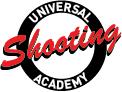 UniversalShooting_logo