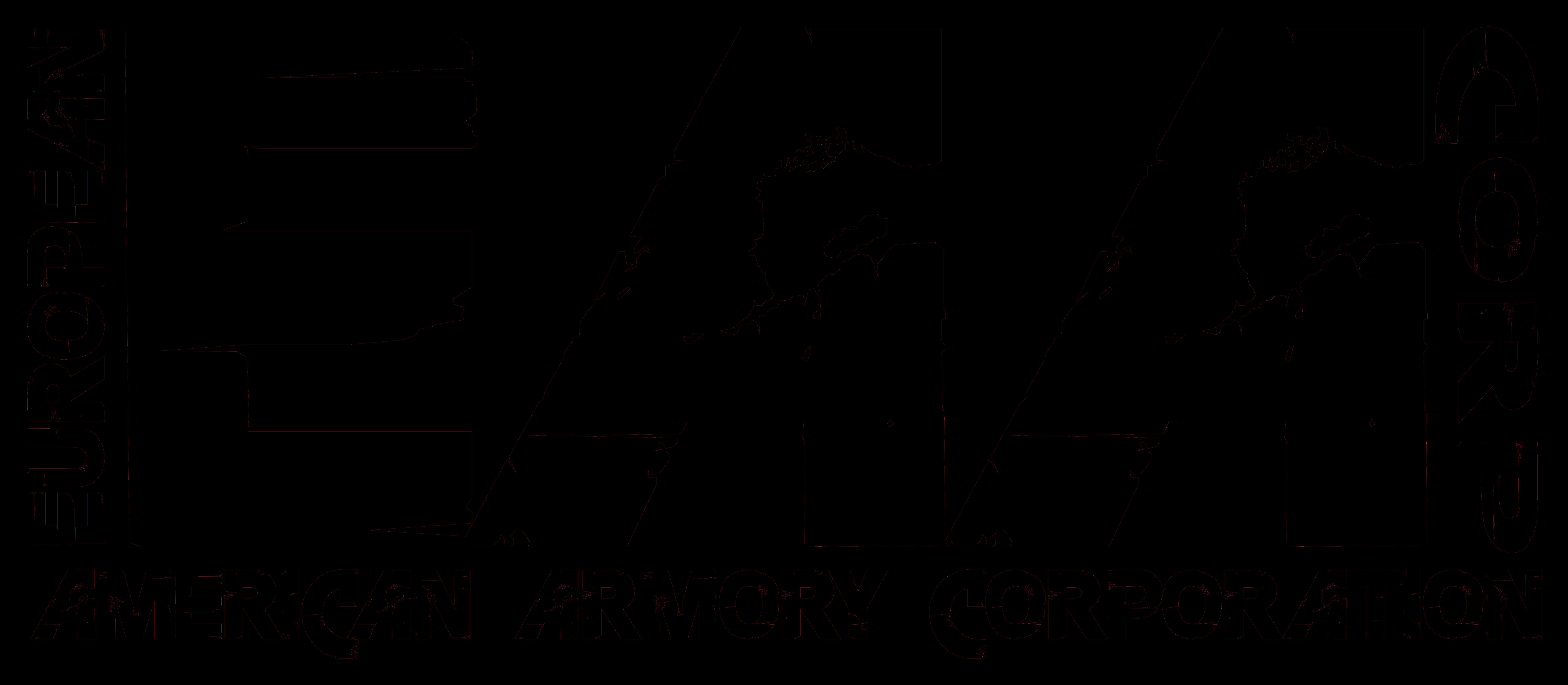 EAA logo2