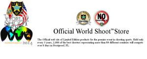 WorldShootStore