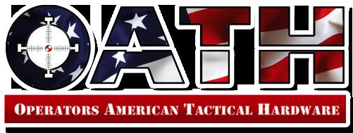 oath_ammo_logo_large_florida