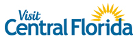 VisitCentralFlorida-logo